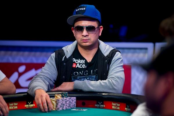 Article image for: JC TRAN HIGHLIGHTS THIS WEEK'S WSOP COVERAGE ON ESPN