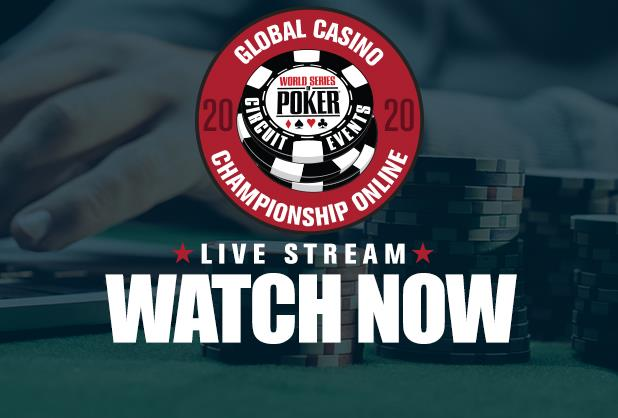 Article image for: WSOP GLOBAL CASINO CHAMPIONSHIP IS LIVE - WATCH STREAMING POWERED BY POKERNEWS.COM