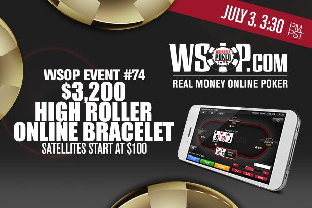 Wsop Play Poker With The World Series Of Poker
