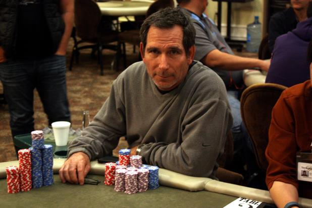 wsop chip counts