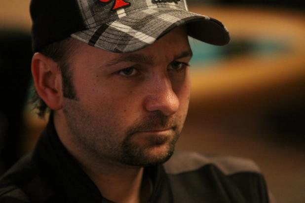 Article image for: NEGREANU LEADS PLAYER OF THE YEAR RACE AFTER APAC VICTORY