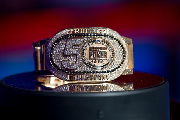 Article image for: GGPOKER ANNOUNCES WSOP ONLINE SERIES SCHEDULE - $25M GTD LARGEST IN ONLINE HISTORY