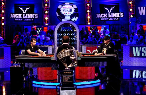 Article image for: RAST WINS 2ND GOLD BRACELET, HELLMUTH DENIED 12TH IN POKER PLAYERS CHAMPIONSHIP
