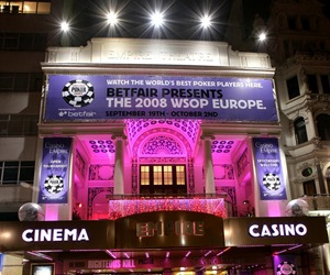 Article image for: WSOP Europe Final Table on ESPN2