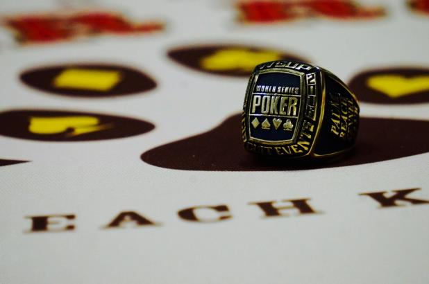 WSOP CIRCUIT HEADS BACK TO WEST PALM BEACH