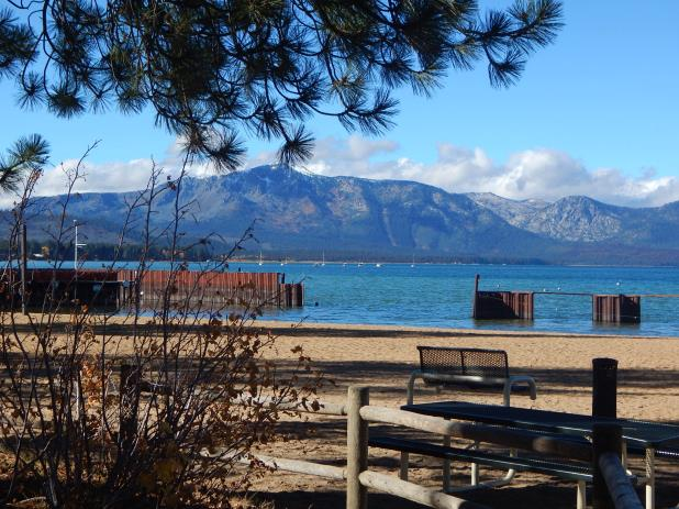 Article image for: ACTION KICKS OFF ON THURSDAY AT HARVEY'S IN LAKE TAHOE