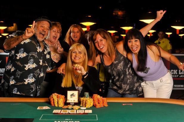 Peoria il poker tournaments