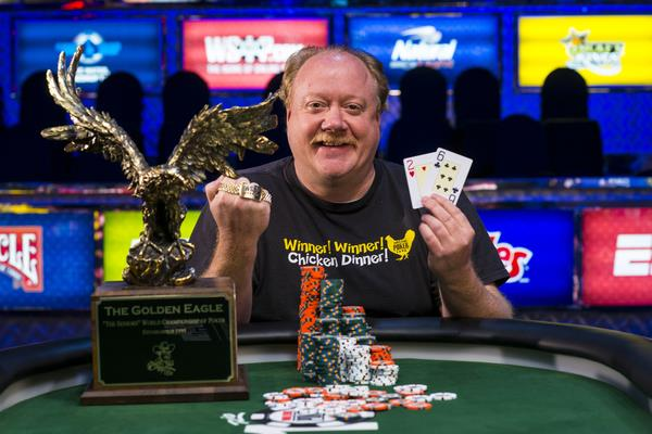Article image for: DAN HEIMILLER WINS LARGEST SENIORS POKER EVENT IN HISTORY