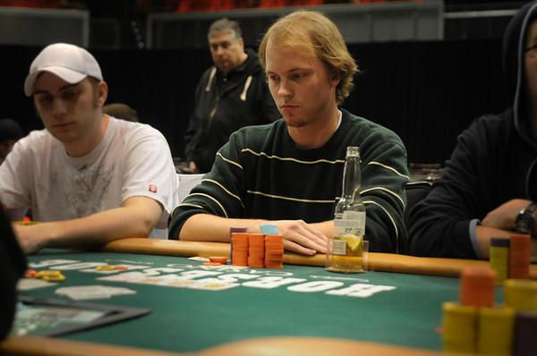 Article image for: WE'RE IN THE MONEY!  CHICAGO REGIONAL CHAMPIONSHIP DOWN TO 24