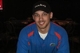Johnathan Westra Wins Second WSOP Circuit Gold Ring and $29,385 at Bayou Poker Challenge