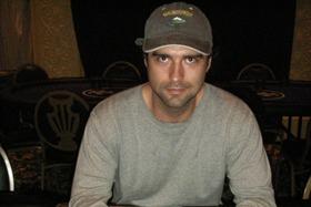 Article image for: Jason Gladden Wins Pot-Limit Omaha Championship