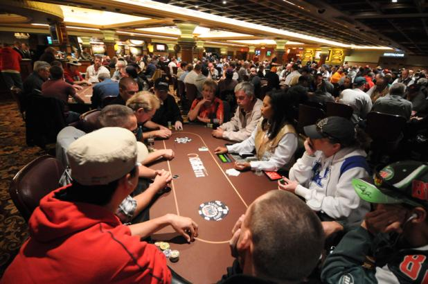 Indiana casinos poker ncaa information on gambling on college sports