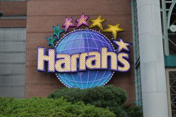 Article image for: WSOP CIRCUIT HARRAH'S NEW ORLEANS
