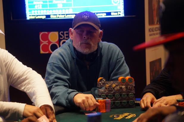 Article image for: HARRY O'BRIEN TAKES CHIP LEAD INTO DAY 2 OF COCONUT CREEK MAIN EVENT