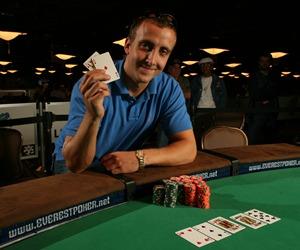 Pool gambling stories pokies venues albury