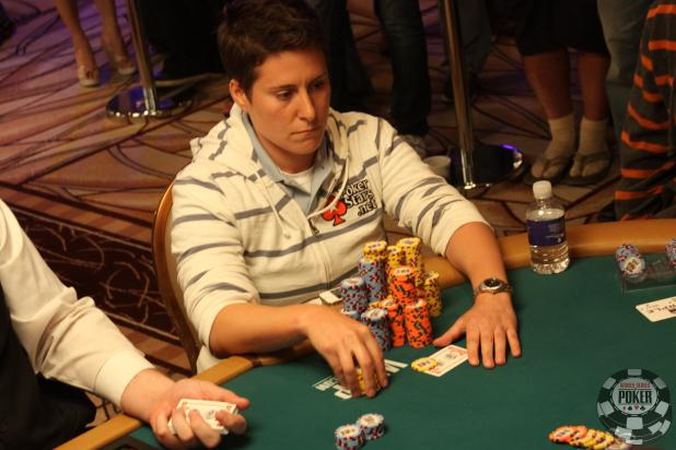 Article image for: THE WSOP DAILY SHUFFLE: WEDNESDAY, MAY 30, 2012