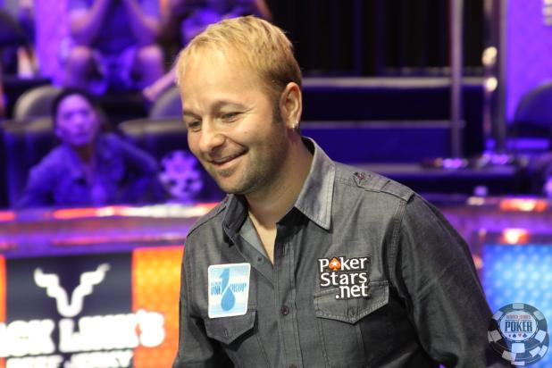 Article image for: THE WSOP DAILY SHUFFLE: SATURDAY, JUNE 2, 2012