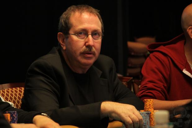 Article image for: THE WSOP DAILY SHUFFLE: SUNDAY, JUNE 24, 2012