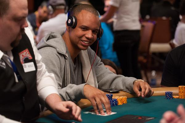 Article image for: THE WSOP DAILY SHUFFLE: WED., JUNE 13, 2012