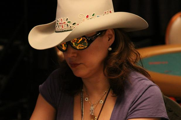 Article image for: THE WSOP DAILY SHUFFLE: WED., JUNE 27, 2012