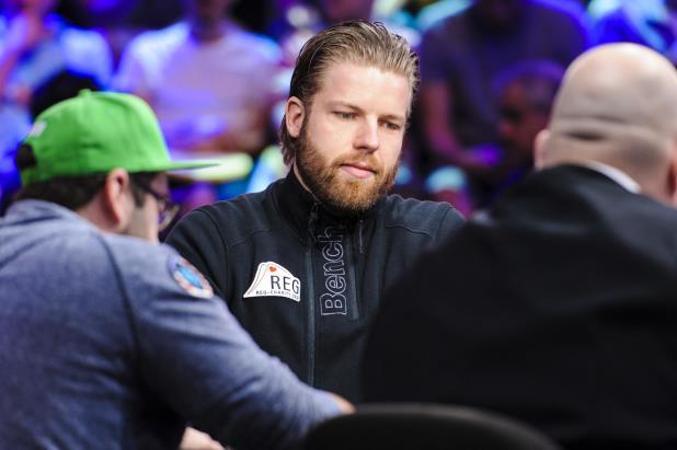 Casino marketing coordinator pay
