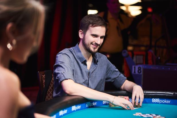 Article image for: JULIEN MARTINI WINS $1,500 OMAHA HI-LO BRACELET