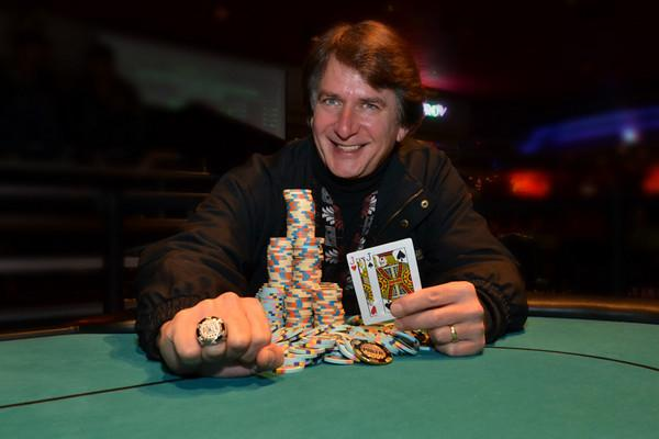 Article image for: STANLEY QUINN WINS WSOP CIRCUIT MAIN EVENT CHAMPIONSHIP AT HARVEYS