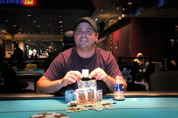 Article image for: GREG GUTH WINS BIGGEST POKER EVENT IN NORTHERN NEVADA HISTORY