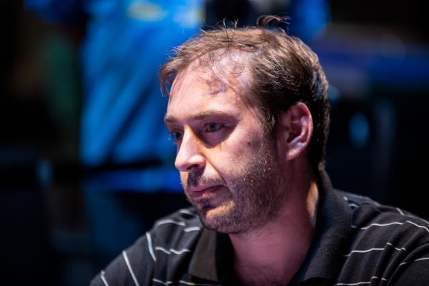 Article image for: AUSTRALIAN LUKE BRABIN CAPTURES FIRST GOLD  BRACELET OF WSOP APAC