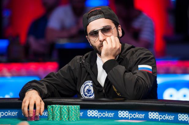 Poker tips 6 handed