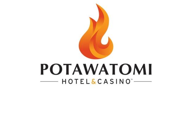 Article image for: CIRCUIT PREVIEW: POTAWATOMI (MILWAUKEE)