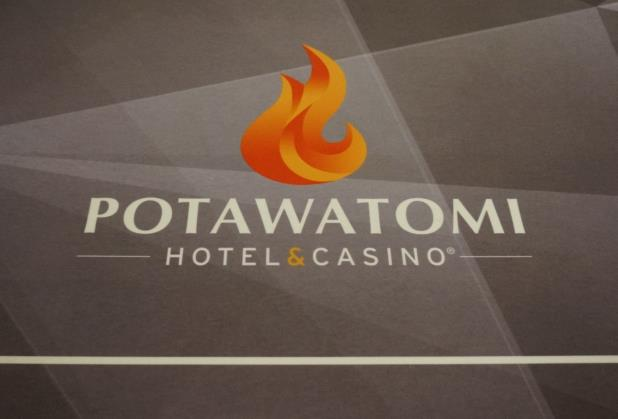 Article image for: POTAWATOMI CIRCUIT HUB