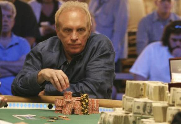 Article image for: 2012 POKER PLAYERS CHAMPIONSHIP UNDERWAY