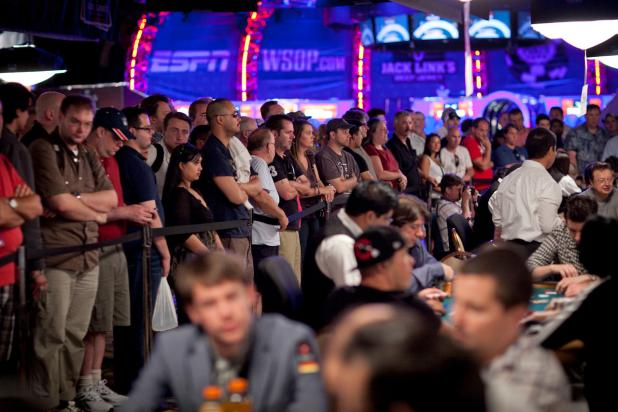Article image for: $1,720,328 AND PRESTIGIOUS TITLE UP FOR GRABS IN POKER PLAYERS CHAMPIONSHIP