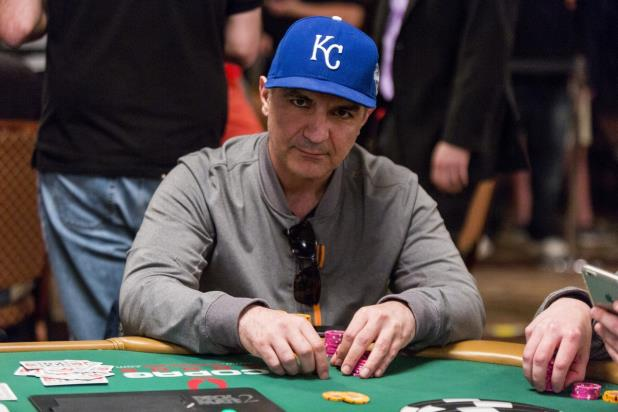 Article image for: RAY DEHKARGHANI WINS $10K RAZZ CHAMPIONSHIP
