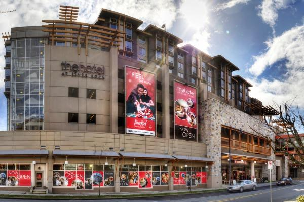 WSOP CIRCUIT TO HOST FIRST EVER EVENT ON CANADIAN SOIL OCTOBER 27