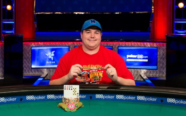 Article image for: SHAUN DEEB TRIUMPHS IN $25,000 POT-LIMIT OMAHA 8-HANDED HIGH ROLLER