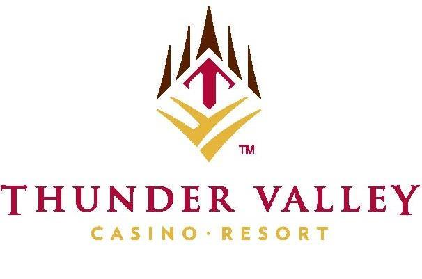 THUNDER VALLEY MAIN EVENT LIVE UPDATES