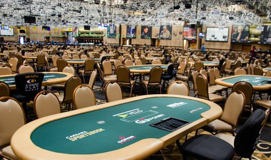 Article image for: VELO ANNOUNCES NEW SPONSORSHIP WITH THE 2021 WORLD SERIES OF POKER