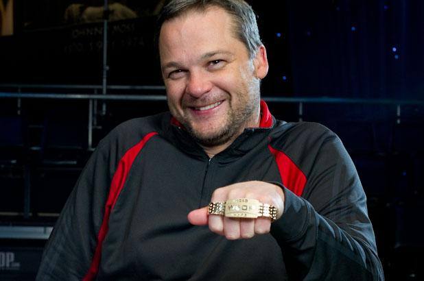 BELL-WETHER  - CHRIS BELL WINS WSOP EVENT 46 AND 1ST WSOP GOLD BRACELET