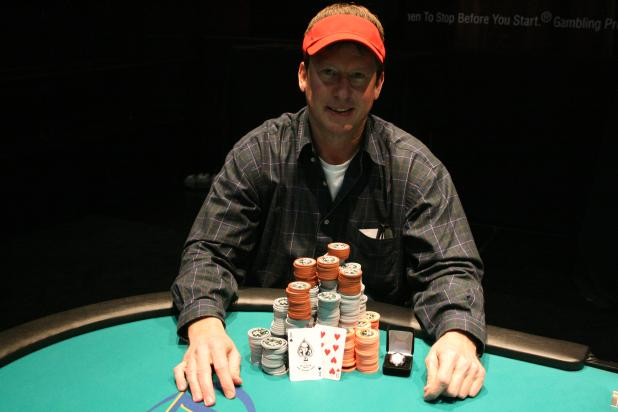Article image for: CRUMP TAKES DOWN 1ST TUNICA WSOP CIRCUIT EVENT