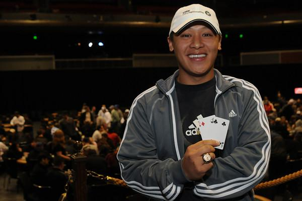 Article image for: JOHN NGUYEN STRIKES GOLD AT WSOP CIRCUIT IN CHICAGO