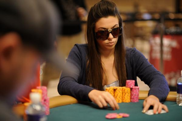 Article image for: NATIONAL CHAMPIONSHIP FINAL TABLE FEATURES STEIN, MUSUMECI, AND KEIKOAN