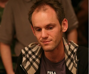 #21 - Allen Cunningham