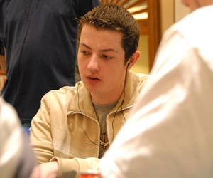 Article image for: Betting on 21: Tom Dwan Leads the Way