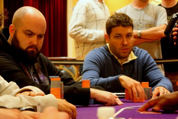 Article image for: 'MAY EIGHT' SET FOR WSOP NATIONAL CHAMPIONSHIP FINALE IN NEW ORLEANS