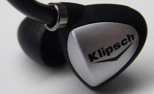KLIPSCH GOES ALL IN WITH THE WORLD SERIES OF POKER