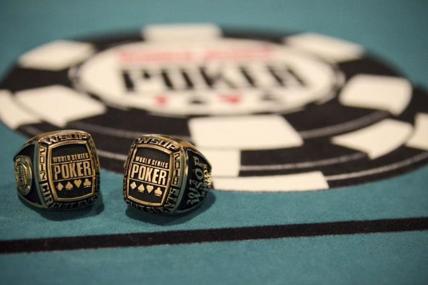 WSOP CIRCUIT HAMMOND PREVIEW