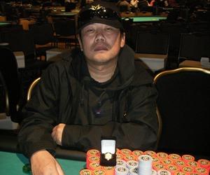 Casino lac leamy poker slot machine repair new york