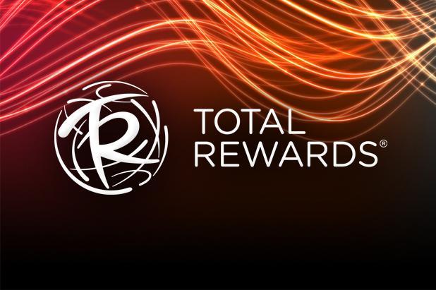 CAESARS ENTERTAINMENT PLAYER LOYALTY PROGRAM NOW INCLUSIVE OF WSOP TOURNAMENTS